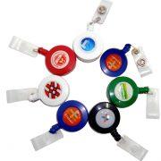 rollerclips-cracha-pernambuco-bobinas3