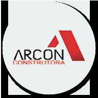 arcon-construtora