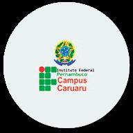 campus-caruaru