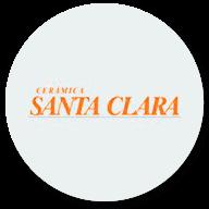 ceramica-santa-clara