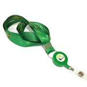 cordao-personalizado-digital-pernambuco-bobinas2