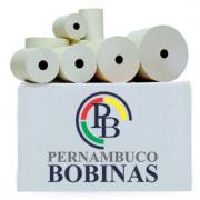 bobinas-termicas-pernambuco-bobinas