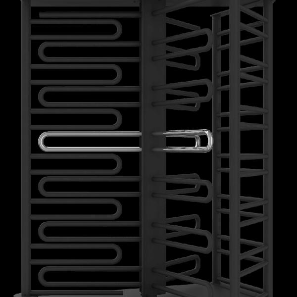 torniquete-facil-600x600